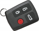 Ford 4 Button