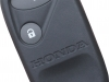 honda-2-button-remote