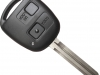 toyota-key-with-chip