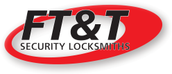 FT&T Security Locksmiths