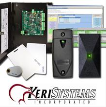 Keri-Systems-Access-Control